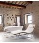 Chaise Longue B&B Italia Landscape