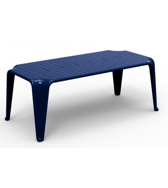 F3 Table Vondom