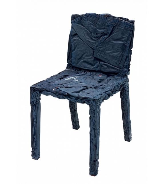 Rememberme Chair Casamania