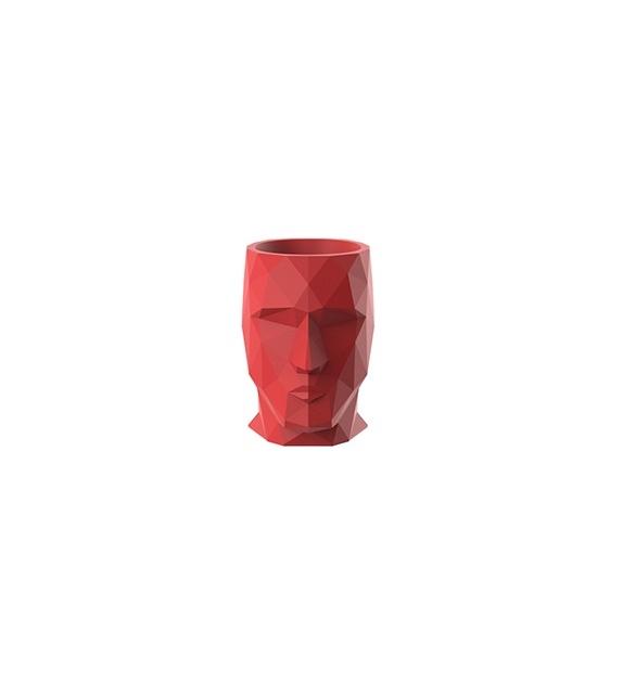 Vondom Adan Vase