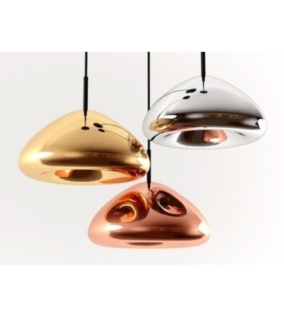 Void Tom Dixon Pendant Lamp