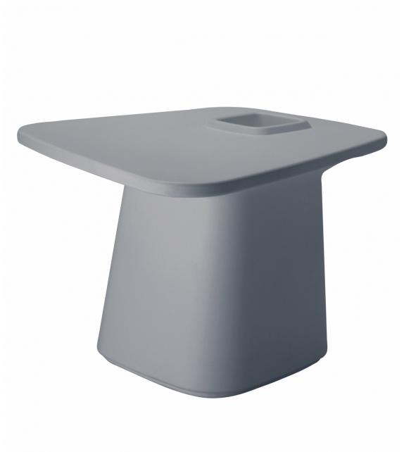 Noma Medium Table Vondom