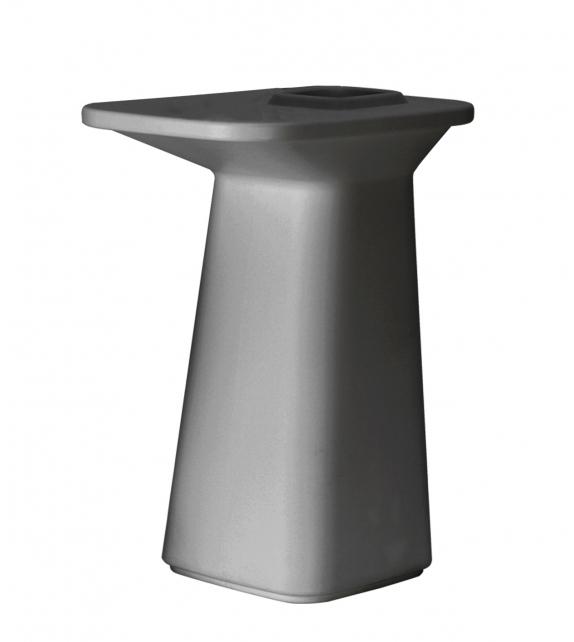 Noma High Vondom Table