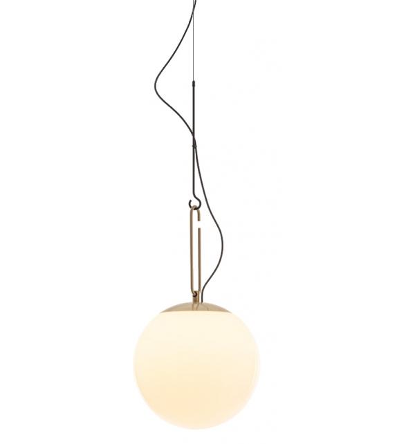 Nh Artemide Lámpara De Suspensión