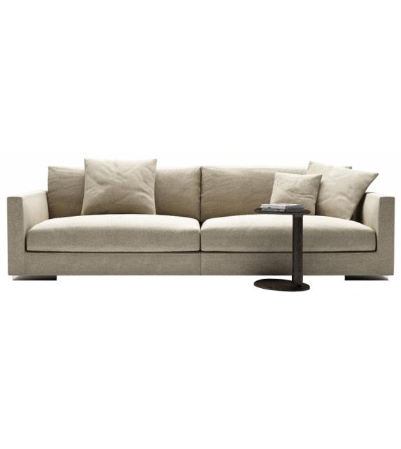 Magnum Flexform Sofa