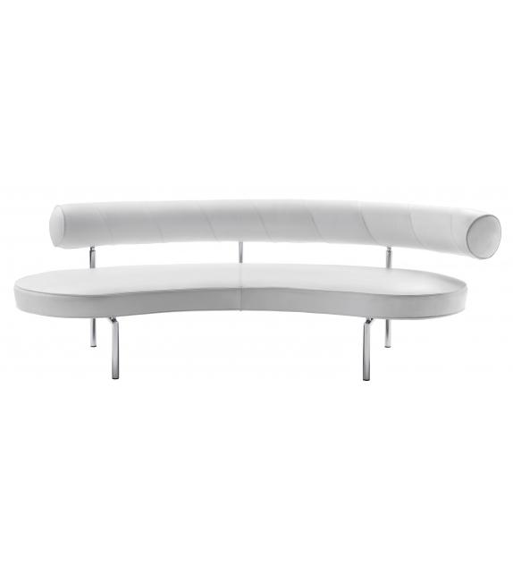 Max Flexform Sofa