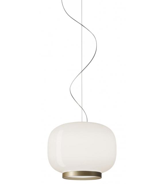Chouchin Reverse Foscarini Lámpara de Suspensión