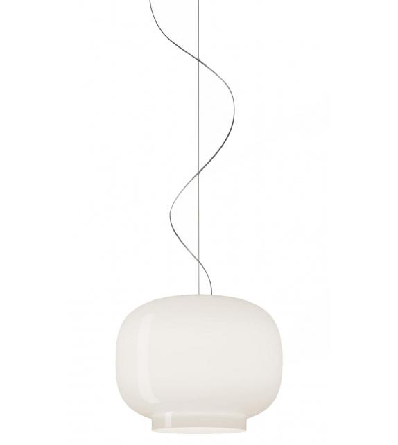 Chouchin Foscarini Lámpara de Suspensión