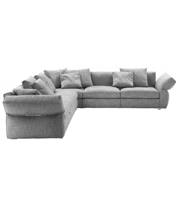 Newbridge Flexform Modular Sofa