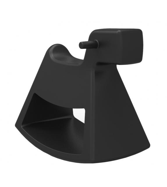 Rosinante Rocking Chair Vondom