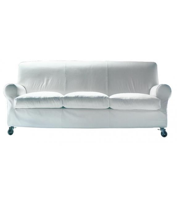 Nonnamaria Flexform Sofa