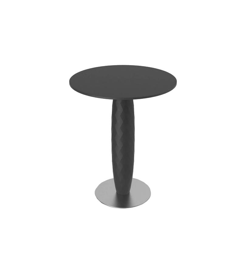 Vases Runder Table Vondom