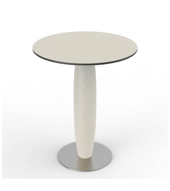 Vases Table Ronde Vondom
