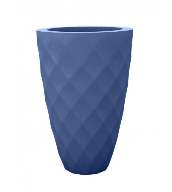 Vases Vondom Pflangefäss
