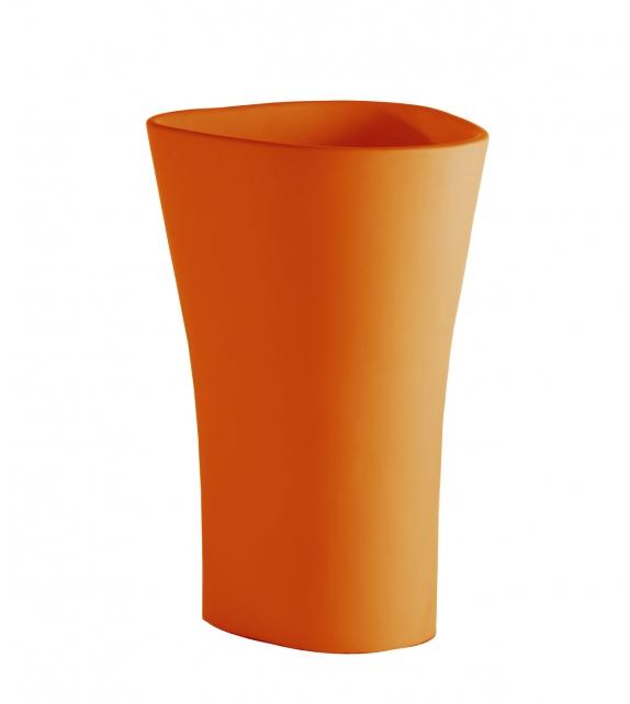 Bones 70 Vase Vondom