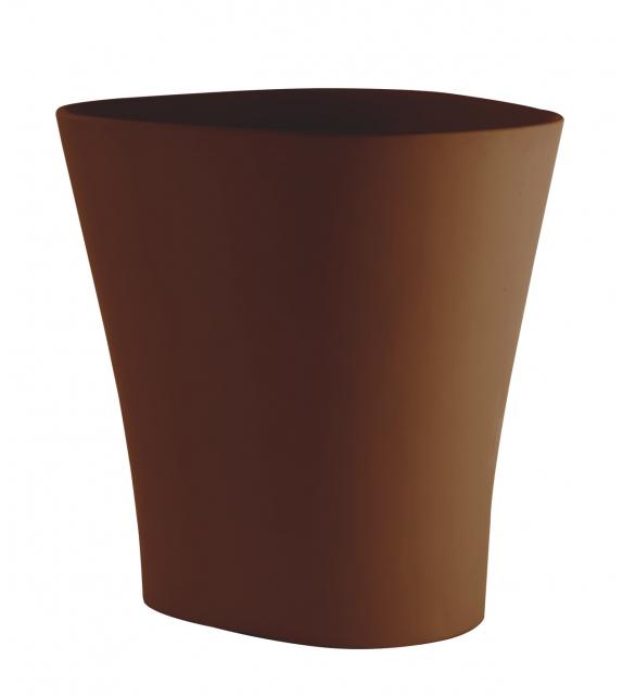 Bones 120 Vase Vondom