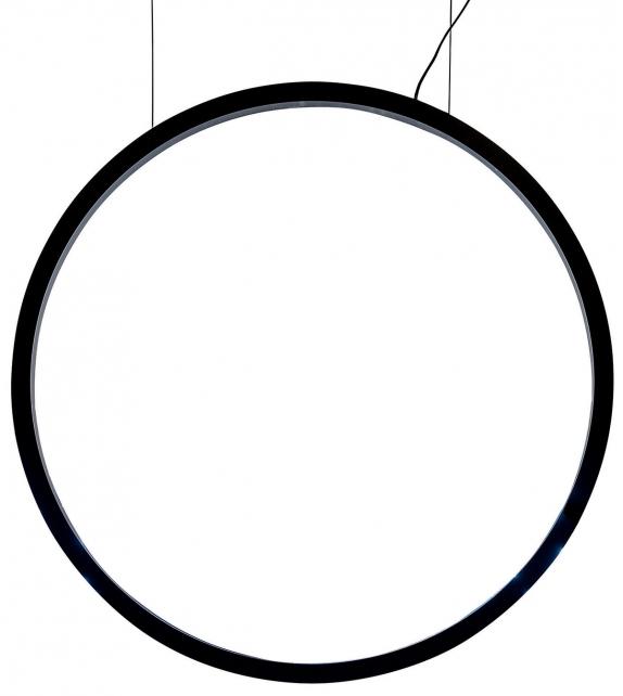 """""""O"""" Artemide Outdoor Lámpara de Suspensión"""