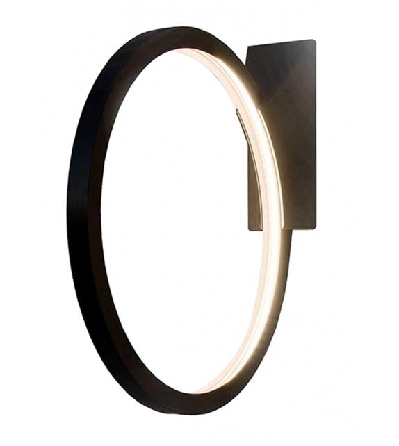 """""""O"""" Artemide Outdoor Lámpara de Techo / Pared"""