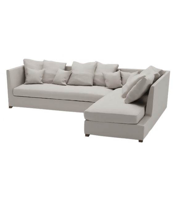 Victor Flexform Modular Sofa