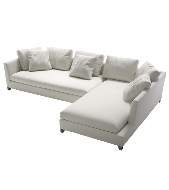 Victor Large Flexform Sofa