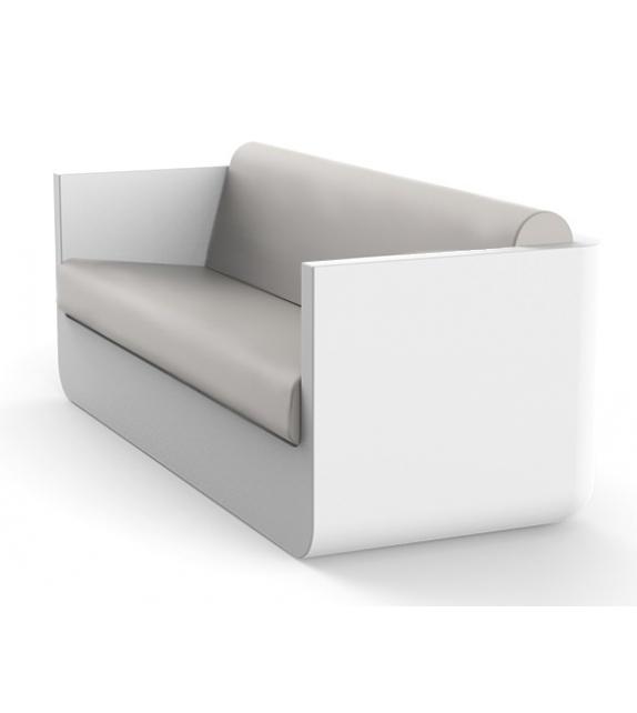 Ulm Vondom Sofa