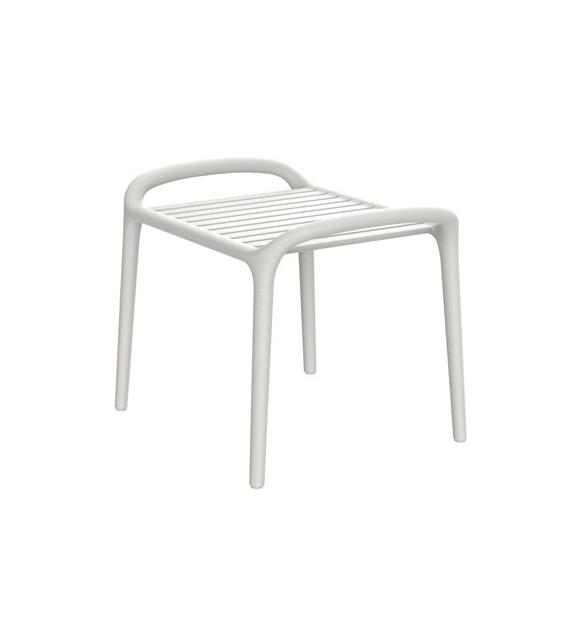 Ibiza Vondom Table D'Appoint