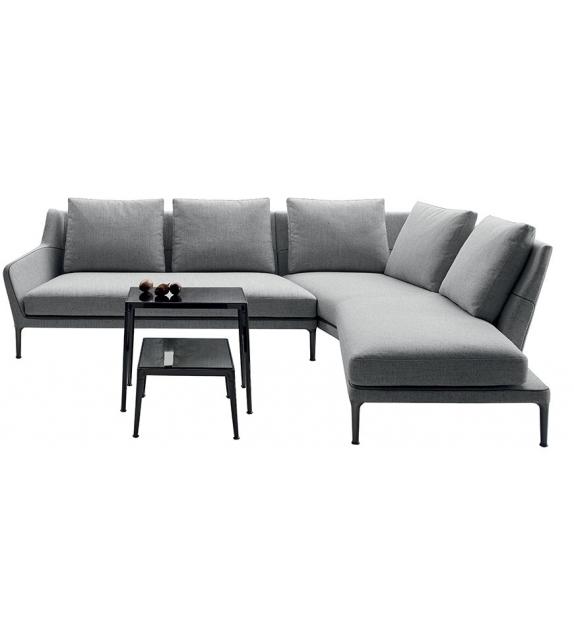 Édouard B&B Italia Sofa