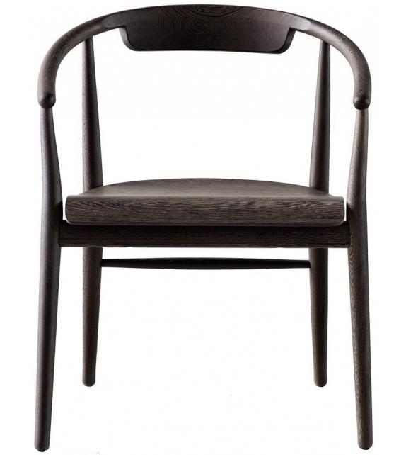 Jens SJ61L B&B Italia Chair