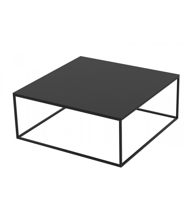 Suave Vondom Table D'Appoint