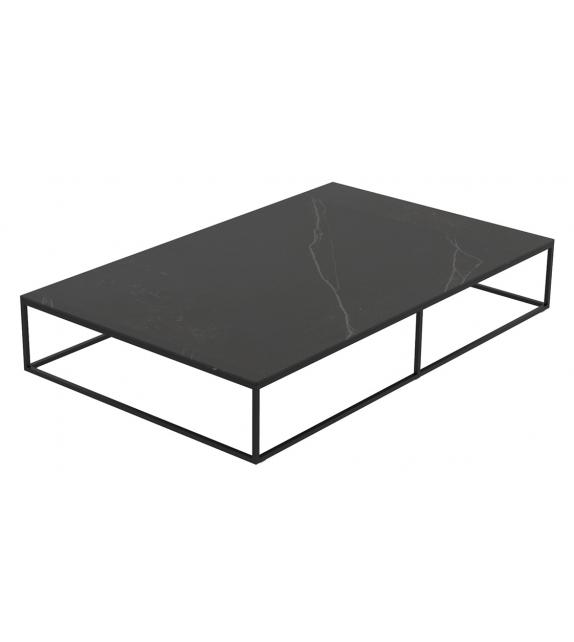 Pixel Vondom Tavolino D'Appoggio