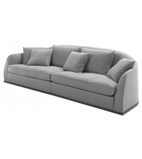 Alfred Flexform Modular Sofa