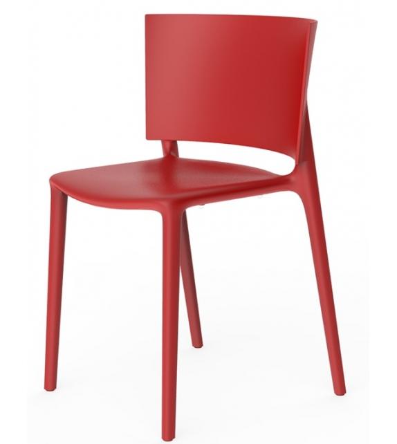 Africa Vondom Chair