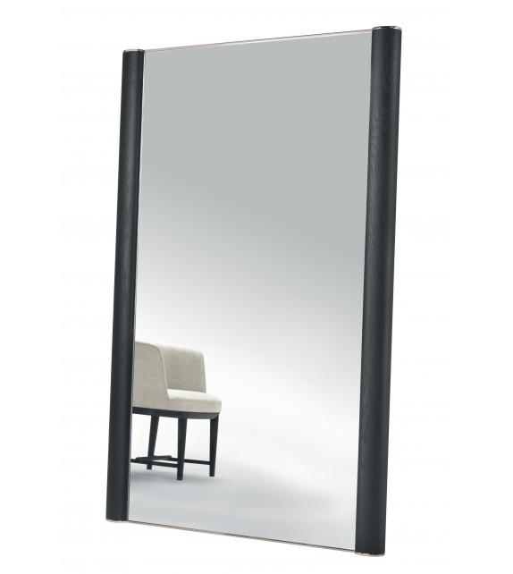 Egon Flexform Mirror