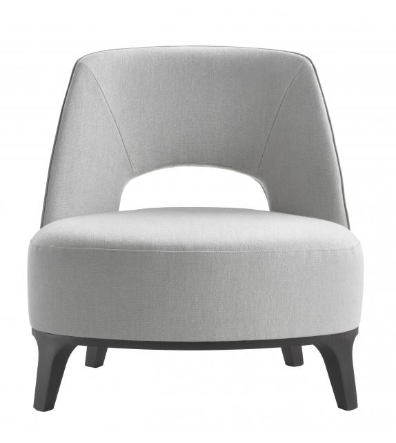 Ermione Flexform Armchair