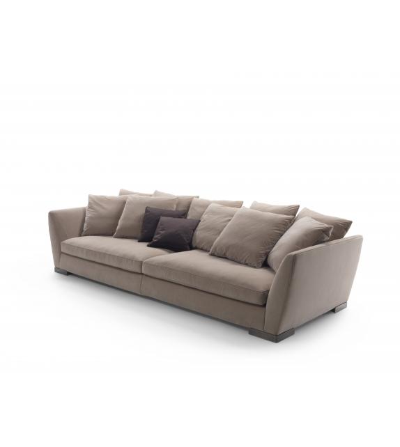Ginevra Flexform Sofa