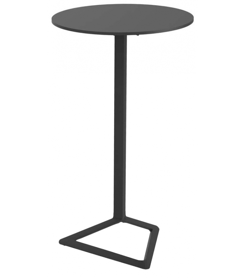 Delta Table Vondom