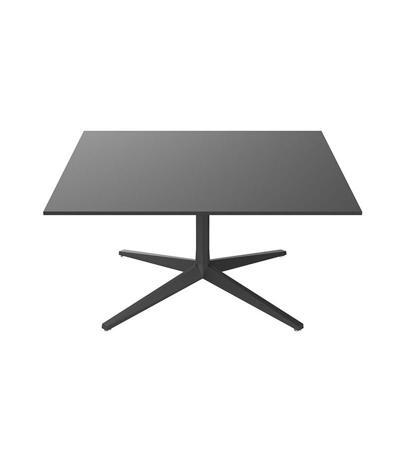 Mari-sol Vondom Table Basse