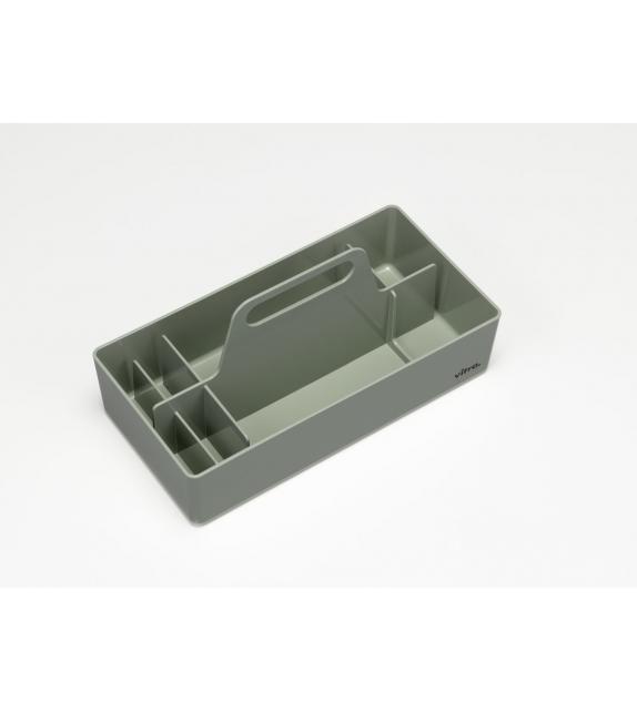 Pronta consegna - Toolbox Vitra Portaoggetti