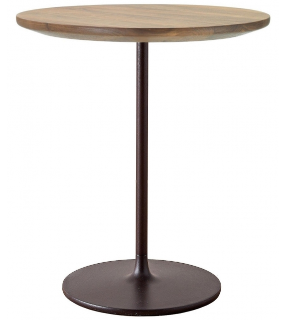 Ready for shipping - Occasional Low Table Vitra