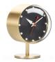 Versandfertig - Night Clock Vitra Uhr