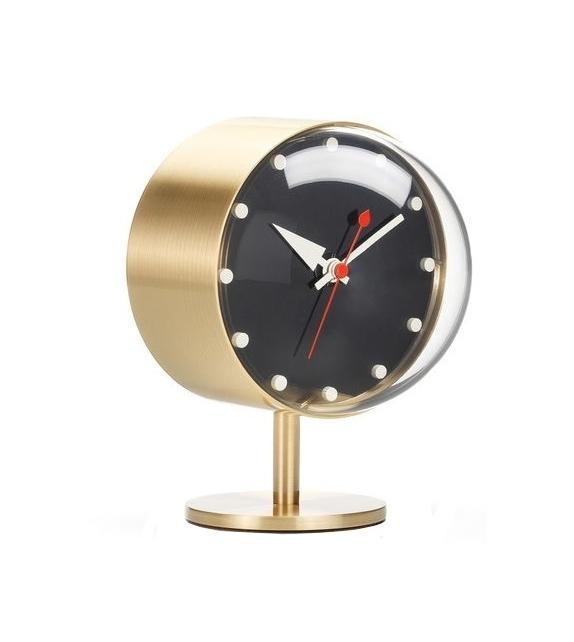 Pronta consegna - Night Clock Vitra Orologio
