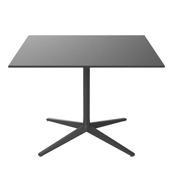 Faz Table Vondom