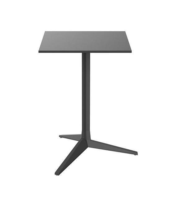 Faz Vondom Table