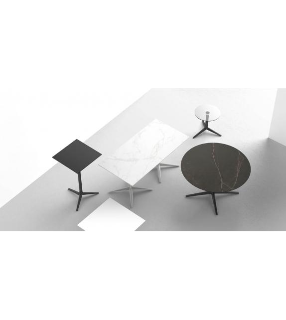 Faz Vondom High Table