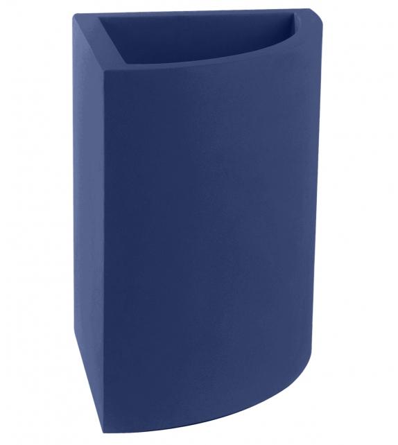 Angular Vase Vondom
