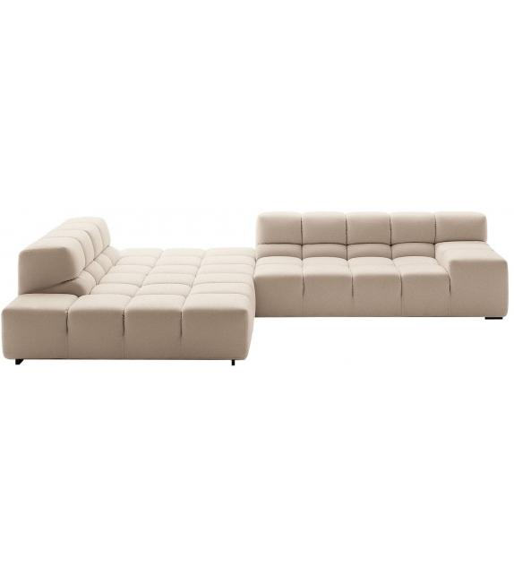 Tufty-Time B&B Italia Modular Sofa