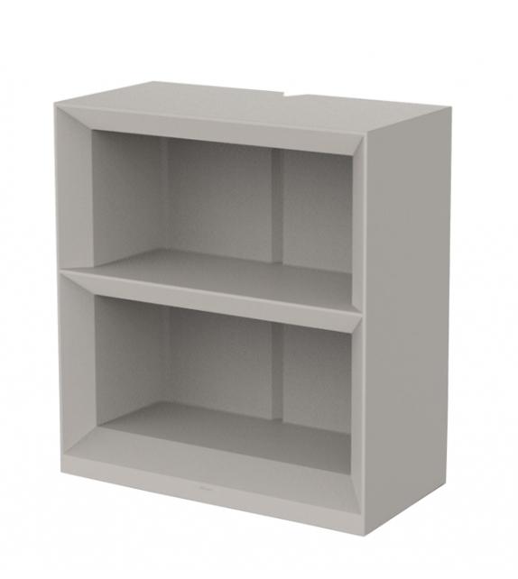 Vela Vondom Shelf