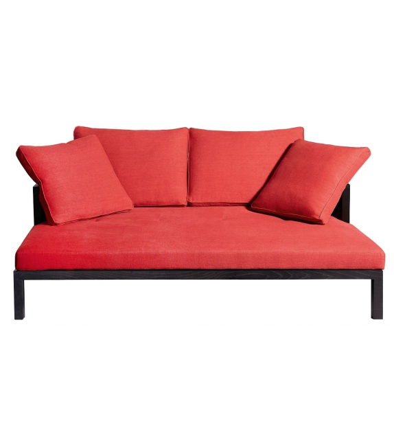 Porro Daybed Curry