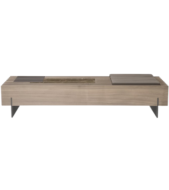 Fit Giorgetti Table Bench