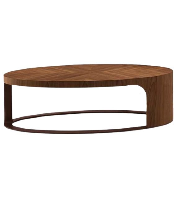 Ling Giorgetti Coffee Table